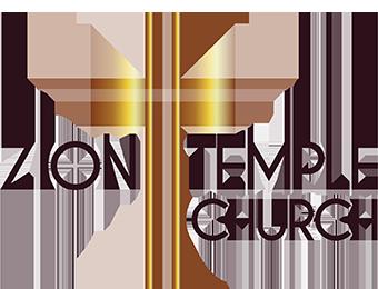 Zion Temple Church